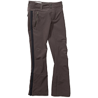 Holden TRIBE PANT Shadow / Black