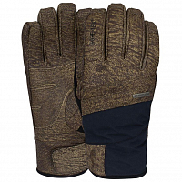 Pow ROYAL GTX GLOVE/ACTIVE DISTRESSED