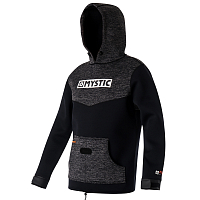 Mystic VOLTAGE SWEAT BLACK