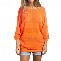 Rip Curl RAYADO SWEATER TROPIC