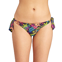 Billabong SOL SEARCHER TANGA TROPIC