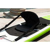 Aqua Marina SUP/KAYAK HIGH BACK SEAT ASSORTED