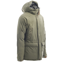 Holden REDWOOD DOWN JACKET SAGE