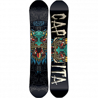 Capita CHILDREN OF THE GNAR FW17 150
