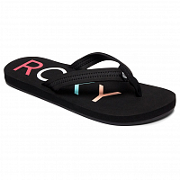 Roxy VISTA II J SNDL BLACK