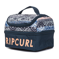 Rip Curl DOUBLE UP MIXED LUNCHIN B NAVY