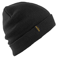 Burton MNS KACTUSBUNCH BN TRUE BLACK