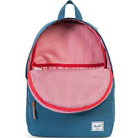 Herschel SYDNEY MID-VOLUME INDIAN TEAL