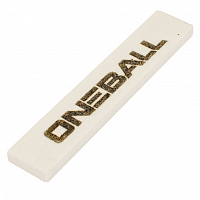 ONEBALL STONE - CERAMIC FW16 ASSORTED