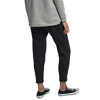 Hurley W ONE&ONLY FLEECE JOGGER BLACK