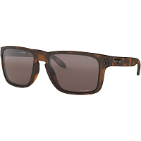Oakley HOLBROOK XL MATTE BROWN TORTOISE/PRIZM BLACK