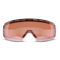 RUROC MAGLOC LENS Rose Clarity Low Light
