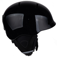 Dainese B-ROCKS JR HELMET BLACK