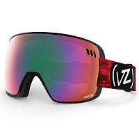 VonZipper ALT XM El Ninos John Jackson - Blood Moon / Wildlife