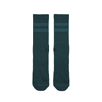Stance UNCOMMON SOLIDS JOVEN TEAL