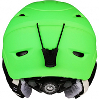 Los Raketos ENERGY NEON GREEN