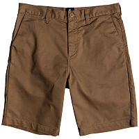 DC WORKER STRAIGHT M WKST KHAKI