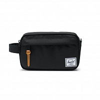 Herschel CHAPTER BLACK1