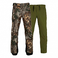686 MNS SMARTY CARGO PNT REAL TREE CAMO