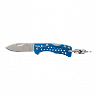 Nite Ize DOOHICKEY KNIFE BLUE