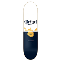 Jart CUT OFF HC DECK ORIGEL