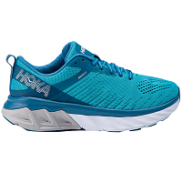 Hoka W ARAHI 3 SCUBA BLUE / SEAPORT