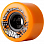 Sector9 RACE CS ORANGE