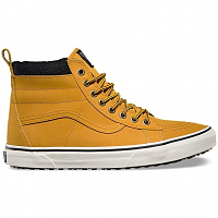 Vans SK8-HI MTE (MTE) HONEY/LEATHER