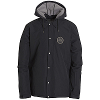 Billabong VELOCITY BLACK