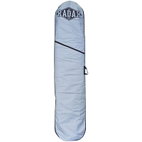 Radar THE SCEPTER PADDED SUP BAG ASSORTED
