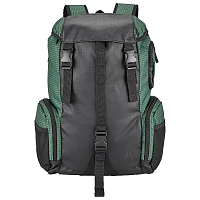 Nixon Waterlock Backpack II Nightlife Camo
