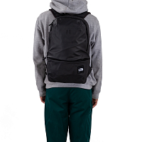 The North Face BTTFB SE TNF BLACK/HIGH (C4V)
