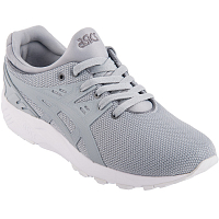 ASICS GEL-KAYANO TRAINER EVO MID GREY/MID GREY
