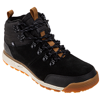 Element DONNELLY LIGHT BLACK GUM