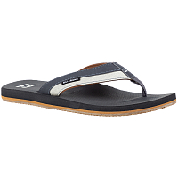 Billabong ALL DAY IMPACT Charcoal