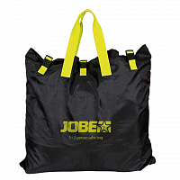 Jobe TUBE BAG 1-2 PERSONS ASSORTED