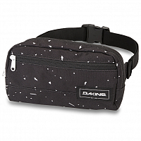 Dakine RAD HIP PACK THUNDERDOT