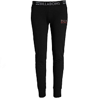 Billabong FIRST LAYER TECH BOT BLACK