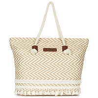 Rip Curl LOLA'S BEACH BAG CREAM
