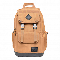 Element CYPRESS BPK BRONCO BROWN