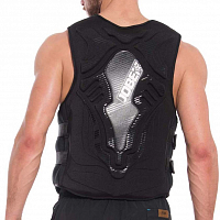Jobe MOLDED JET VEST MEN ASSORTED
