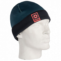 Mystic BEANIE NEOPRENE 2MM GREY