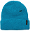 Celtek CLAN FLORO BEANIE BLUE