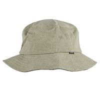 Rip Curl LIGHTHOUSE BUCKET HAT MILITARY GREEN