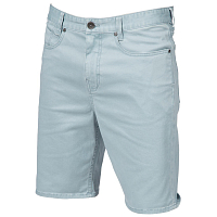 Billabong OUTSIDER SHORT DARK HAZE