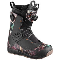Salomon DIALOGUE FOCUS BOA CAMO