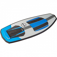 Ronix HONEYCOMB CORE - POWERTAIL BLUE