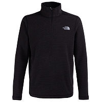 The North Face M TEXTURE CAP RCK PO TNF BLACK (JK3)