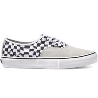Vans AUTHENTIC PRO S (Harmony Korine) white