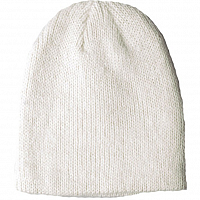 Holden Everyday Beanie Bone